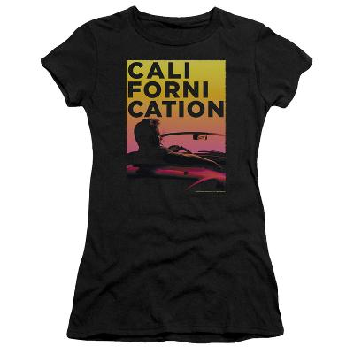 Juniors: Californication- Sunset Ride