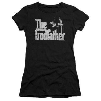 Juniors: Godfather- Logo