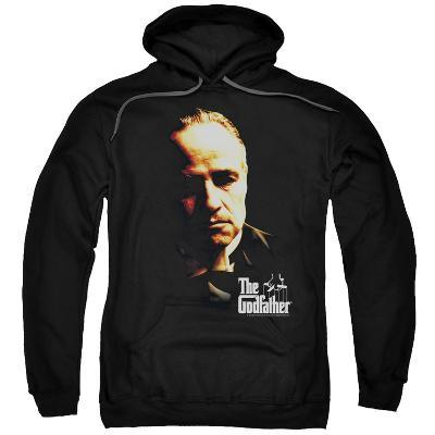Hoodie: Godfather- Don Vito