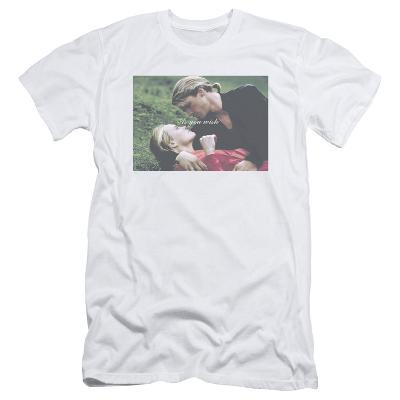 Princess Bride- As You Wish Slim Fit