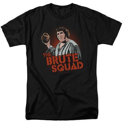 The Princess Bride- Brute Squad