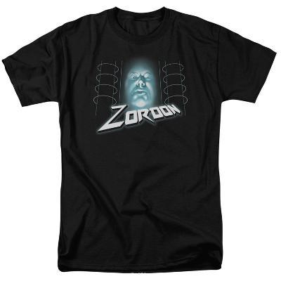 Power Rangers- Classic Zordon