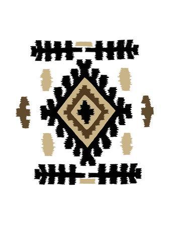 Adana Pattern