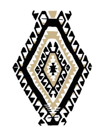 Adana Diamond
