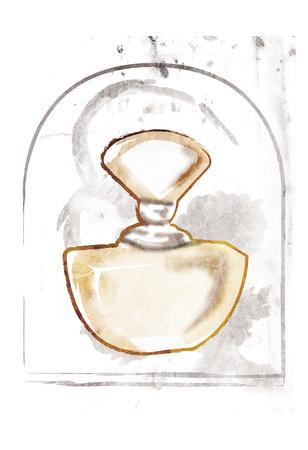 Perfume Arch Mate