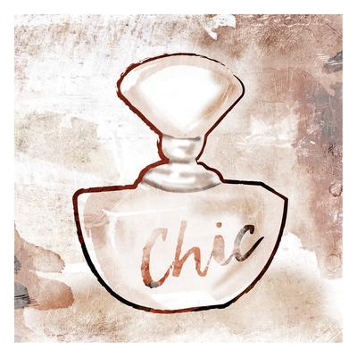 Perfume Chic