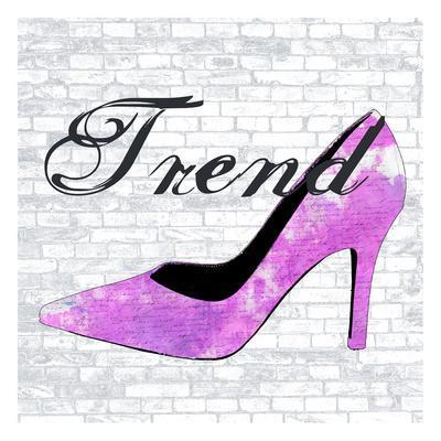New York Trend