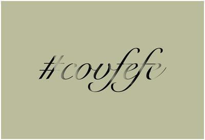 Covfefe Script