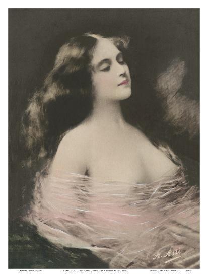 links free women pretty galleries erotic Beautiful nude