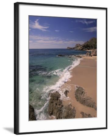 Los Cabos Beach, Cabo San Lucas, Mexico