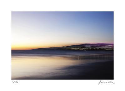 Santa Monica 4610