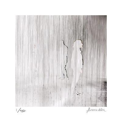Rain 5441