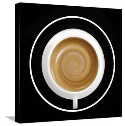 06:00 Enjoy A Coffee Super Cell