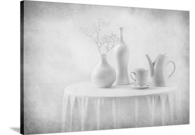 A White Dream