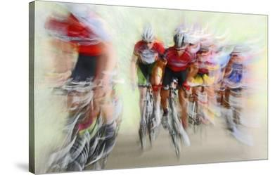 Ultimo Giro #2