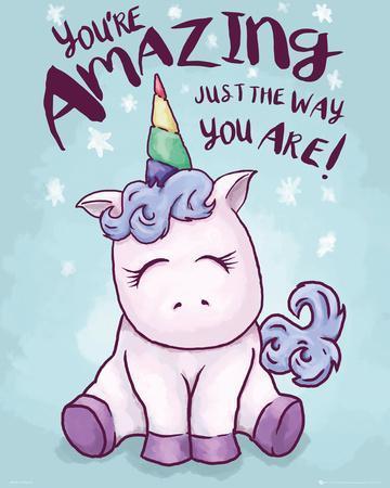 Unicorn Amazing