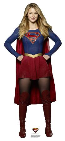 Supergirl - TV Series
