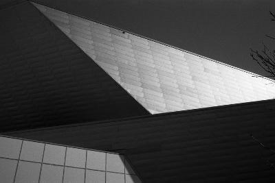 Film Noir - Museum
