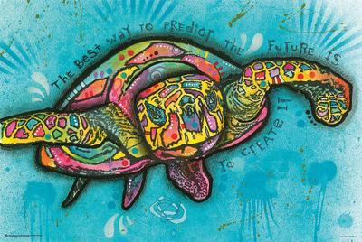 metal turtle wall decor.htm turtle  prints allposters com  turtle  prints allposters com