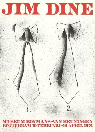 Two Ties