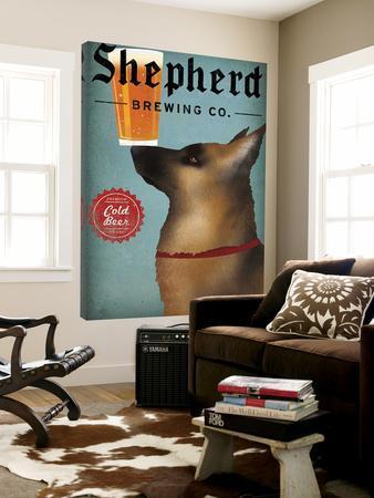 Shepard Brewing Co
