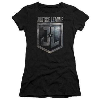 Juniors: Justice League Movie - Shield Logo