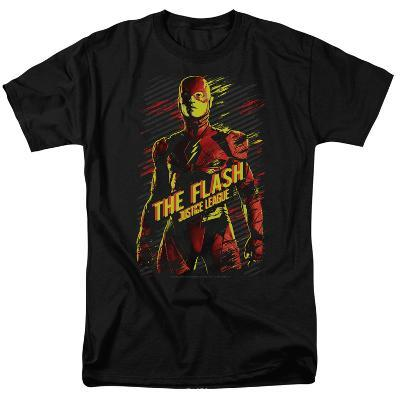 Justice League Movie - The Flash