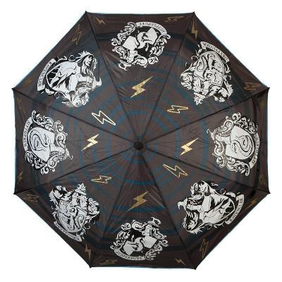 Harry Potter - Crest Liquid Reactive Umbrella