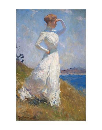 Sunlight, 1909