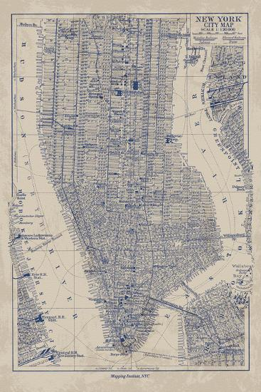 Manhattan Map on throgs neck bridge map, brooklyn map, west village map, long island map, fire island map, queens map, harlem map, ny map, central park map, lincoln center map, roosevelt island map, randall's island map, nassau county map, path map, north brother island map, murray hill map, new york map, madison square garden map, times square map, jersey city map,