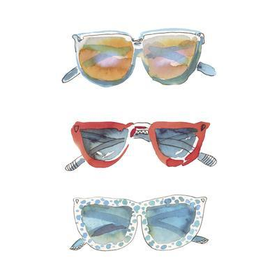 Fashionista Sunglasses