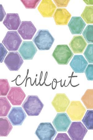 Vibrant - Chillout