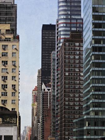 City Segment