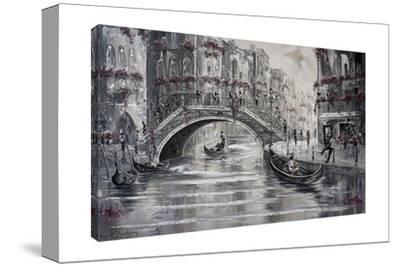 Venice Charm II