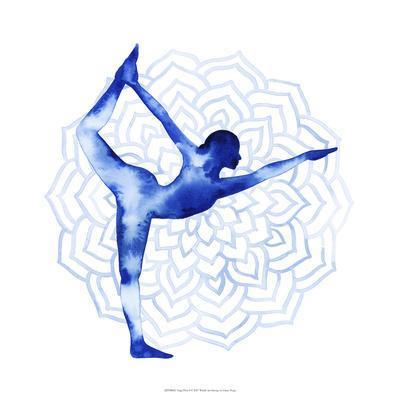 Yoga Flow I