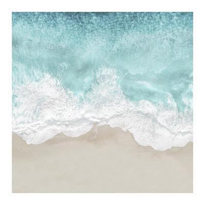 Ocean Waves IV