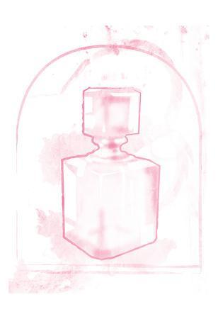 Pink Perfume Two
