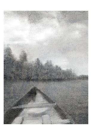 Canoe Tip