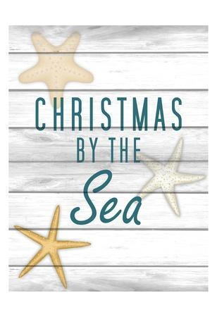 Christmas by the Sea 2