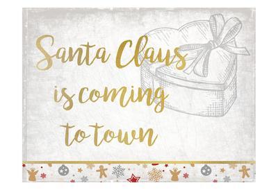 Christmas Jingle 6
