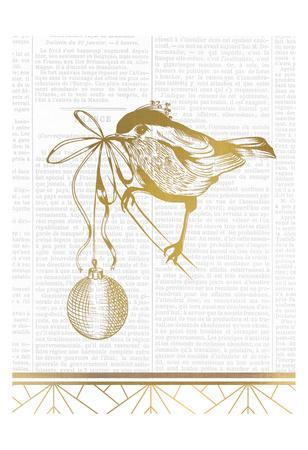 Newspaper Christmas 3