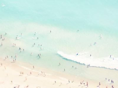 Beach Love Iii