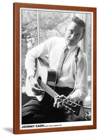 Johnny Cash Photo at AllPosters.com
