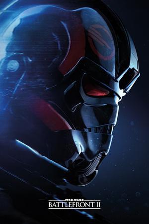 Star Wars Battlefront 2 - Pilot