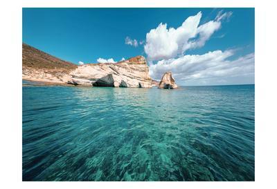 Rocks of Milos 2