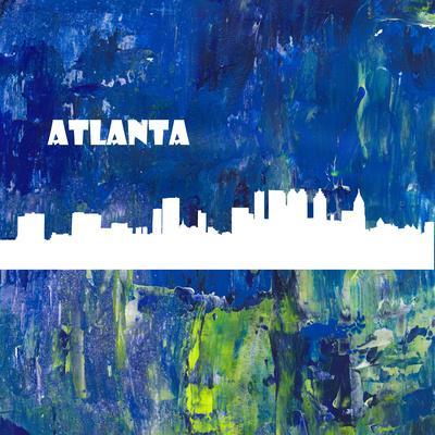 Atlanta Georgia Ii