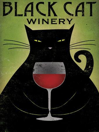Black Cat Winery