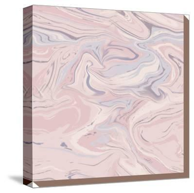 marble.htm pink marble stretched canvas print by lebens art at allposters com  pink marble stretched canvas print by