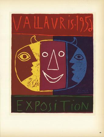 Vallauris