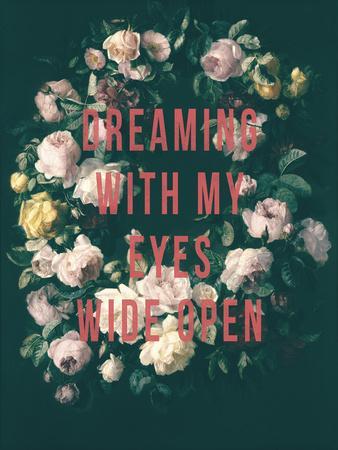 Garland Of Dreams